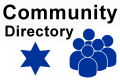 Port Lincoln Community Directory