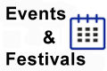 Port Lincoln Events and Festivals Directory